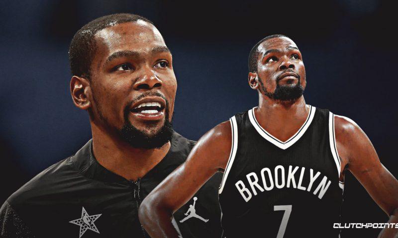 Pretemporada NBA: cuándo empieza, calendario y partidos