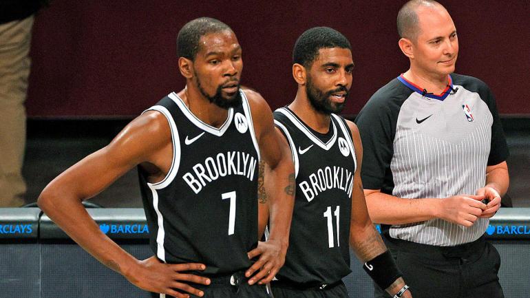 NBA Power Rankings: Lakers claramente por delante del resto; Las redes dan miedo con Kevin Durant