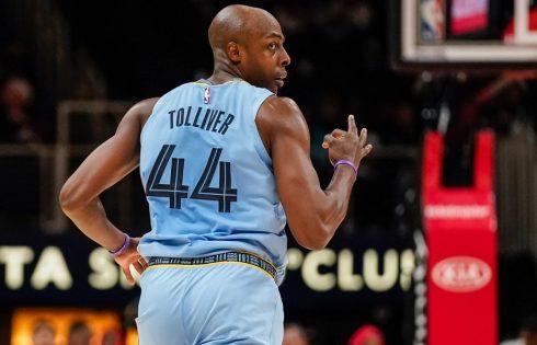 Camisetas Philadelphia 76ers Baratas